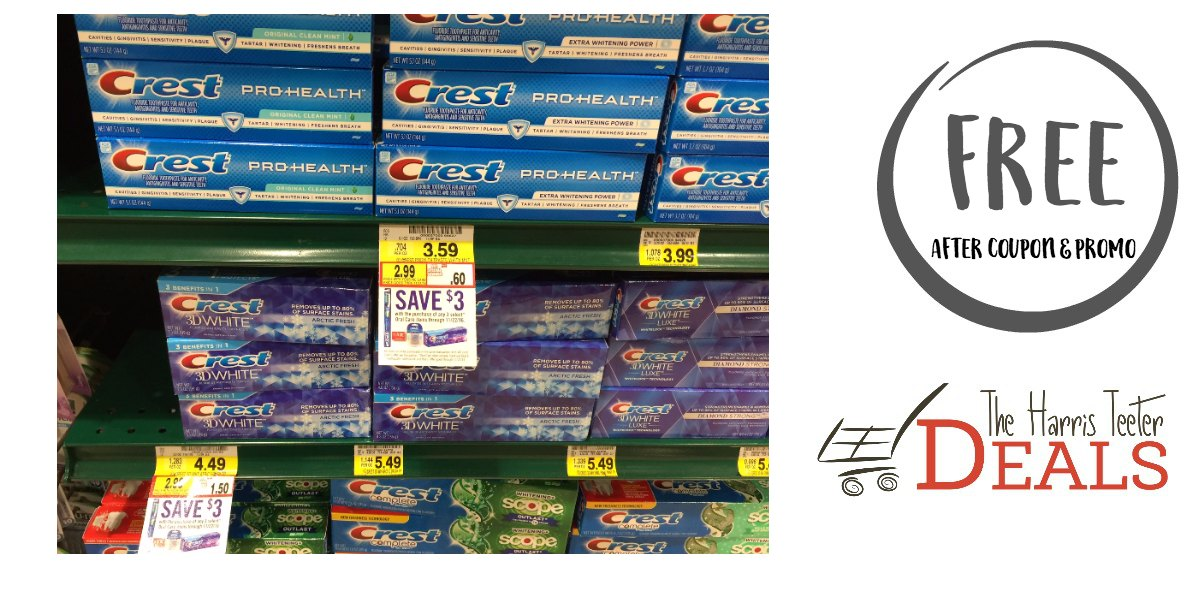 Printable Coupons Archives Page 847 Of 1456 The Harris Teeter Deals