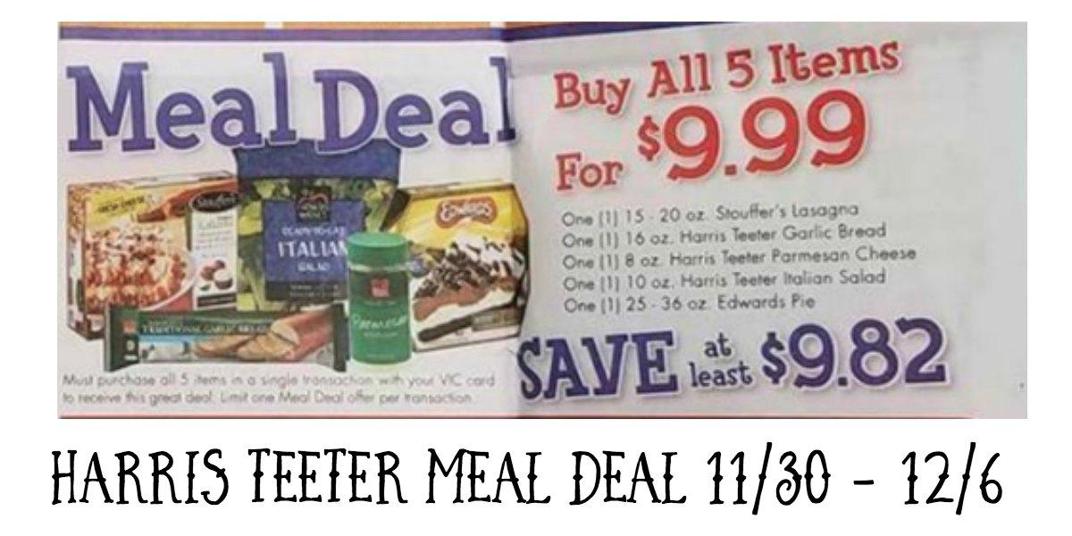 meal-deal-harris-teeter