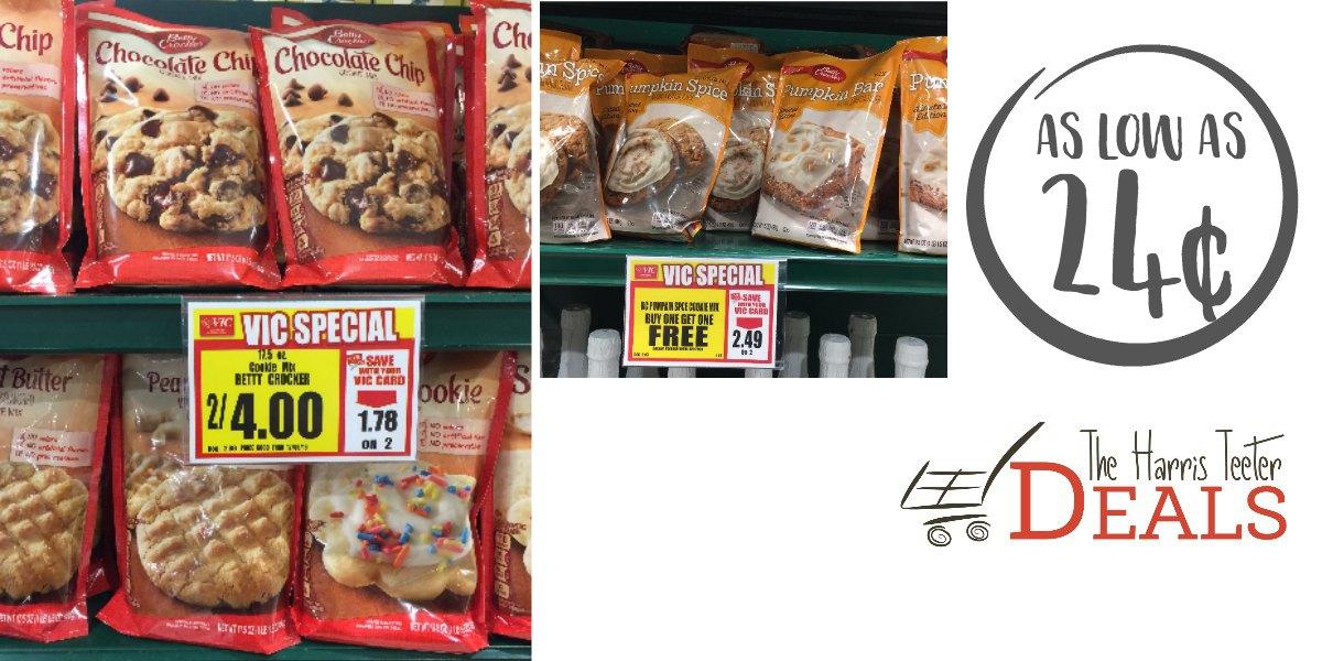 cookie-mix-betty-crocker-harris-teeter