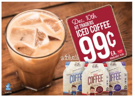 ht-traders-iced-coffee