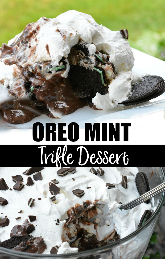 oreo-mint-trifle-dessert