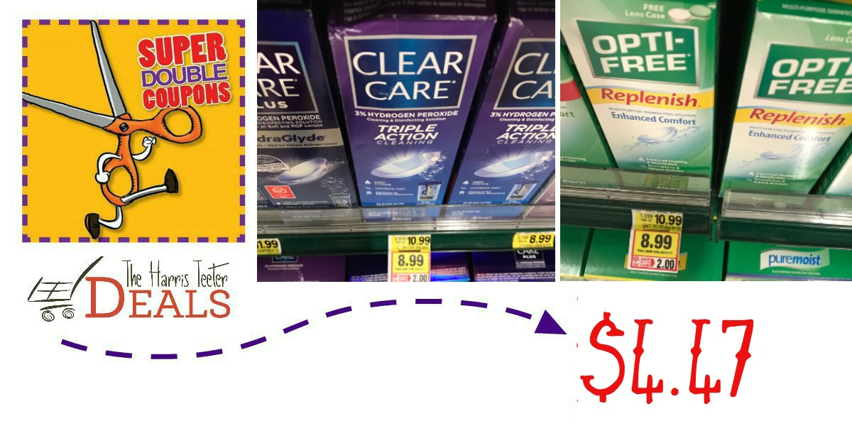 Preparation H: $2/1: 12/14/ Publix Purple H&B Flyer: oz. to 2-oz. or ct. to ct.; Excluding Preparation H Rapid Relief 1-ct.; Limit one coupon per household per day.