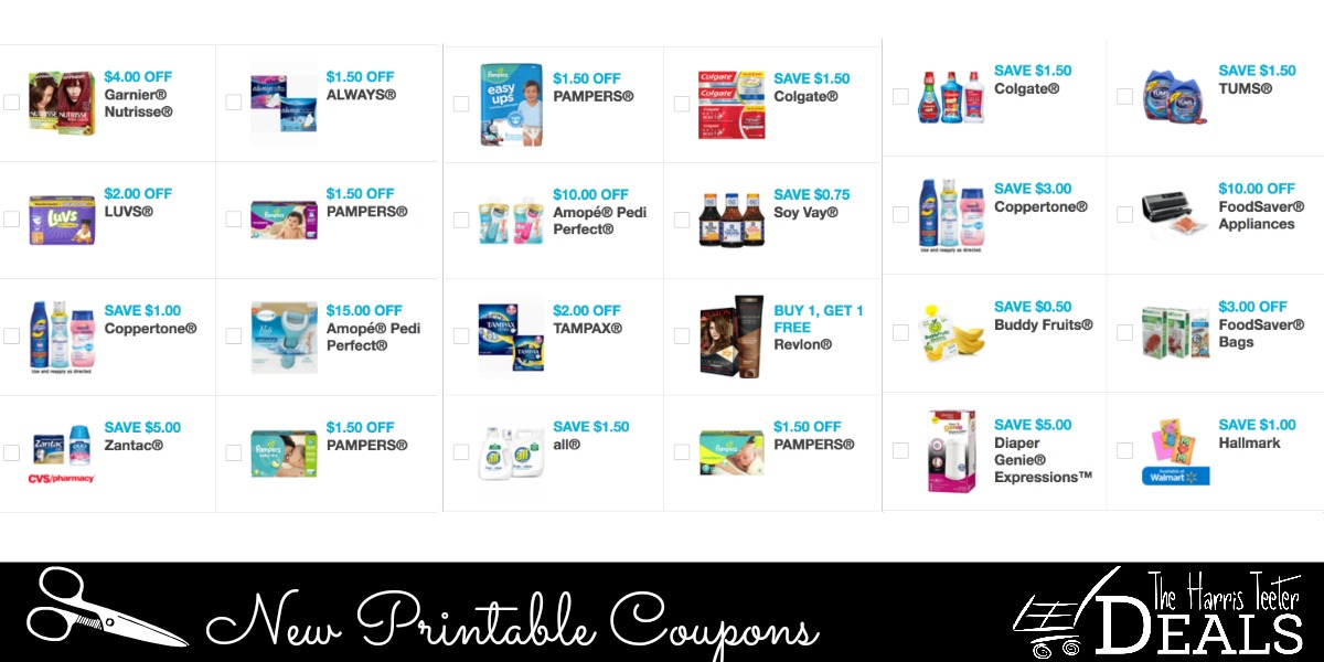 photo about Luvs Printable Coupons named Plenty of Refreshing Printable Coupon codes! Luvs, Pampers, Tums, and