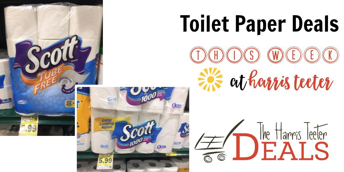 Printable Toilet Paper Coupons – Updated 6/9/16 $ OFF ONE Charmin® Basic 12ct or larger (excludes trial/travel size) $ OFF ONE Charmin® Ultra Soft .