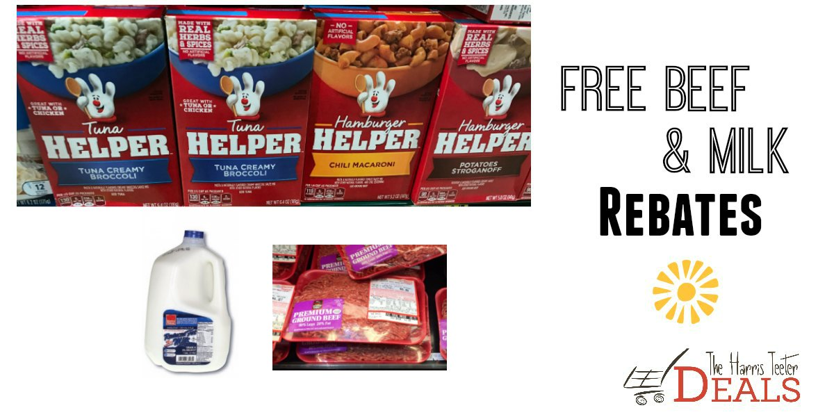 Hamburger-Helper-Harris-Teeter-1