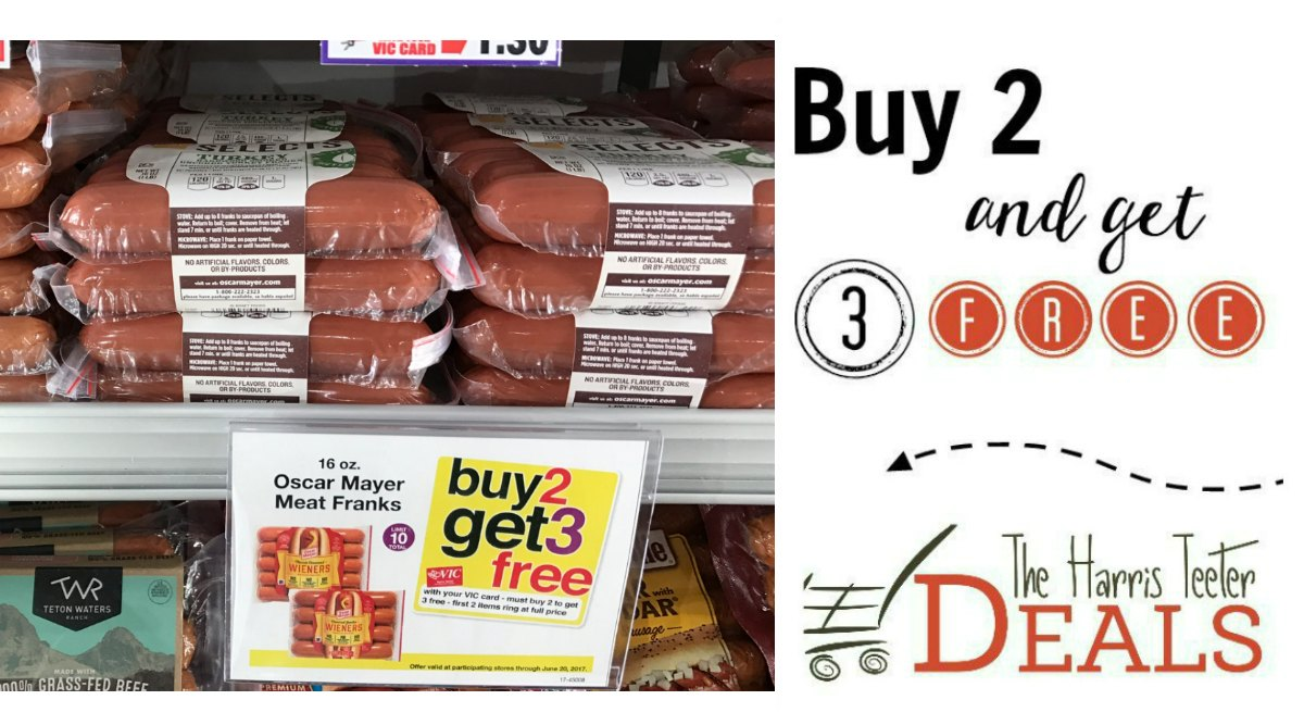 3650101 in addition 221 further New 0 75 Off Oscar Mayer Hot Dogs Coupon Print Now besides RIO PCI 135667 further Oscar Mayer Coupons Hot Dogs Deli Fresh More. on oscar mayer select dogs