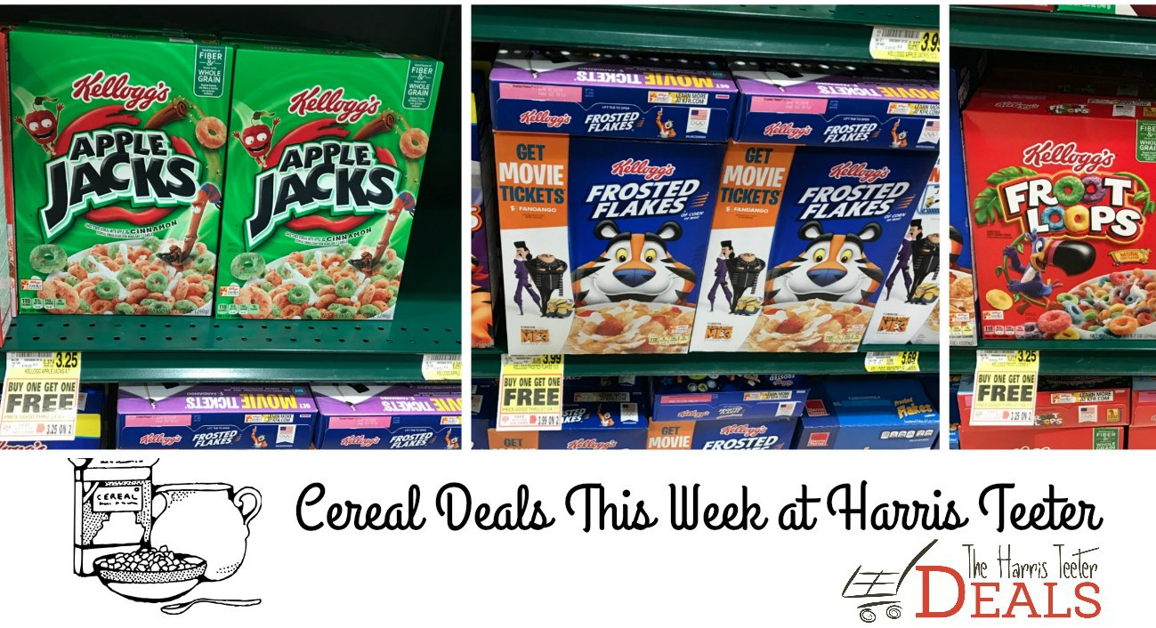 You can get a hot deal on Chex Cereal at Walgreens this week while it's on sale. We have a coupon to print and a rebate to get, so you can get some for just $ per box! I got some of the honey nut flavor because they're so good! I also picked up some Rice Chex to .