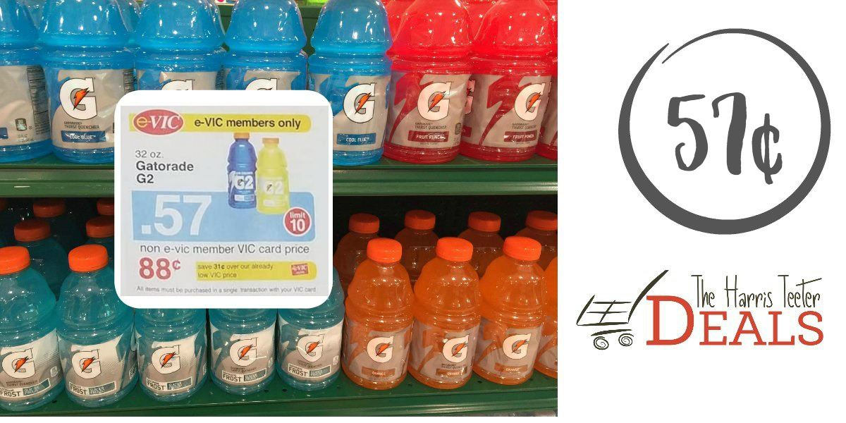 photograph about Gatorade Coupons Printable named Printable discount codes for gatorade g2 / Excellent blackberry sim simply