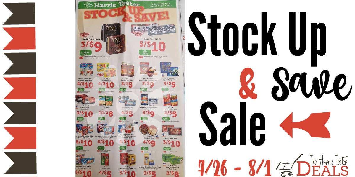 upcoming stock up and save sale kcups clorox ice cream and more - Cheapest K Cups