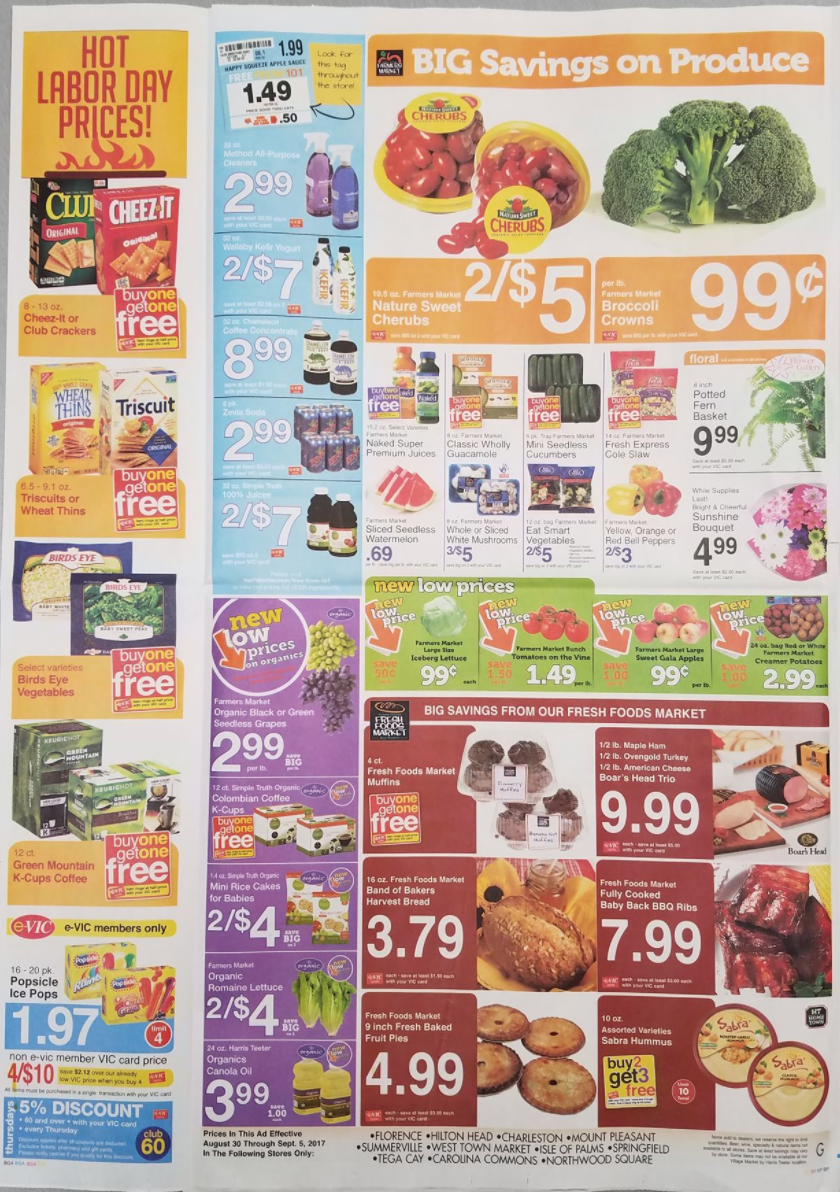 Harris Teeter Deals Weekly List Coupon Matchups 830 95 together with Kraft Cheese Coupon likewise Oscar Mayer Deli Fresh Printable Coupon Couponaholic together with Hurry Lets Grab Some Free Hot Dogs Bacon Or Cold Cuts as well New Goodnites Coupon Stack Starting 825. on oscar mayer coupons printable cold cuts