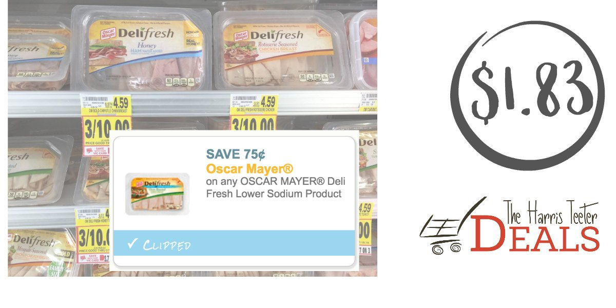 photo relating to Oscar Meyer Printable Coupons known as Oscar mayer deli meat coupon codes / Kitchenaid mixer