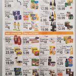Harris Teeter Deals