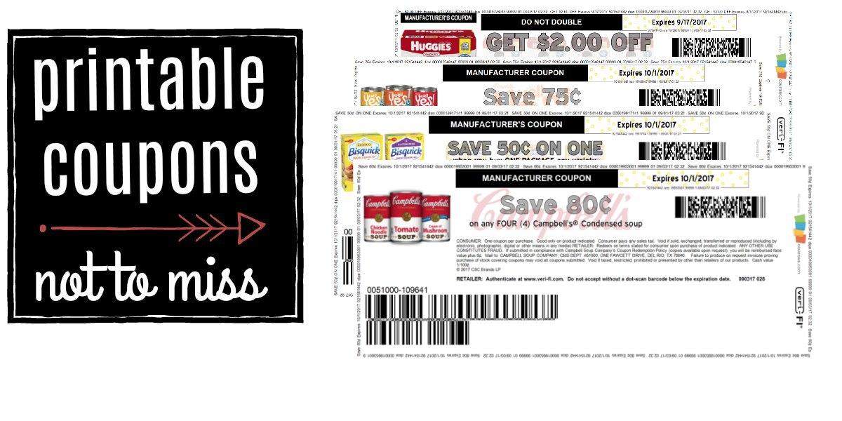 Miss a coupon code