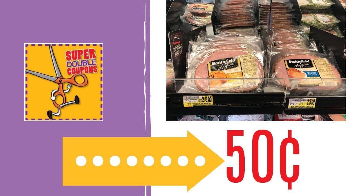 Publix Ad Meat, Produce, Frozen & Dairy Deals