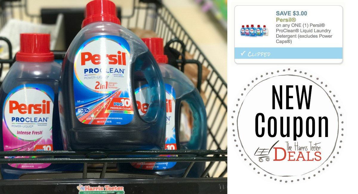 reset   3 00 persil coupon  -no size restrictions