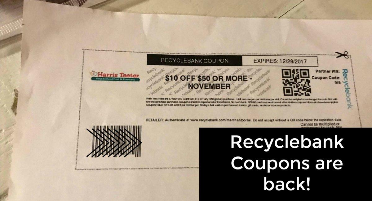 Harris teeter coupons 10 off 50