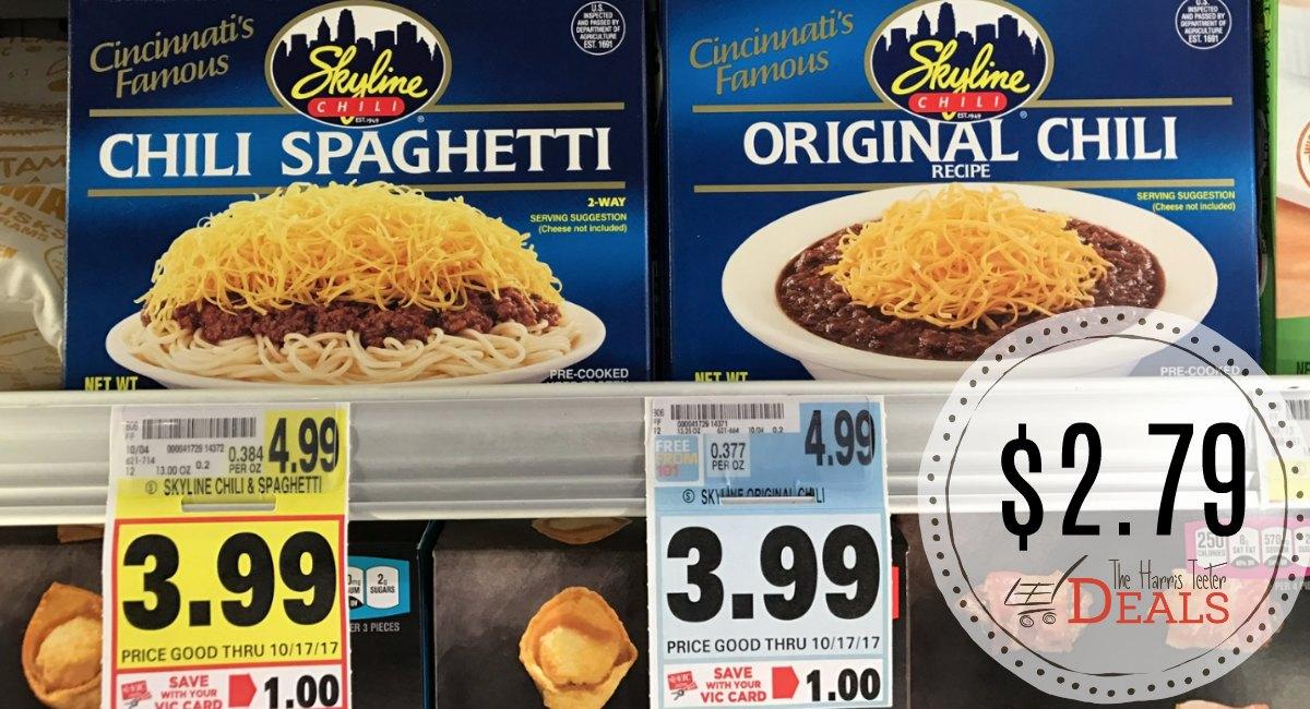 Chilis coupon codes