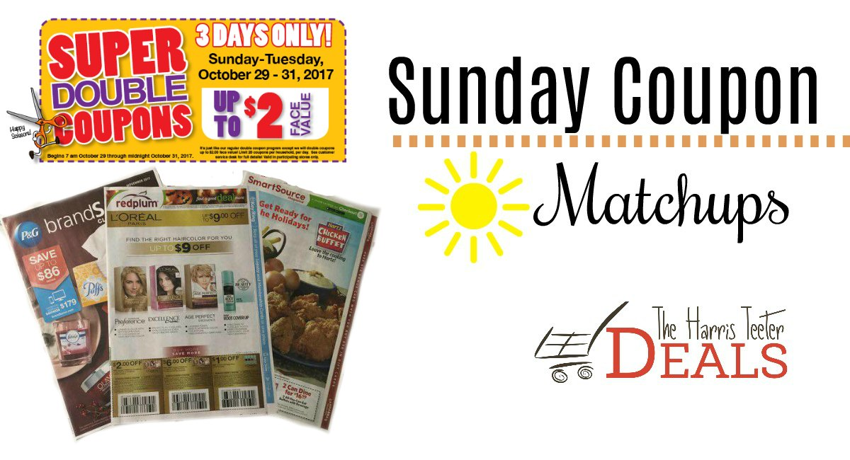 Where to get cheap sunday papers