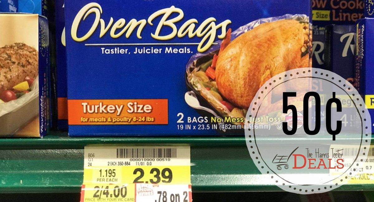 Turkey Turkey Get Your Thanksgiving Turkey 37 47lb The