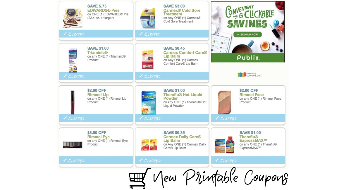 It's just a photo of Adorable Edwards Pies Printable Coupons