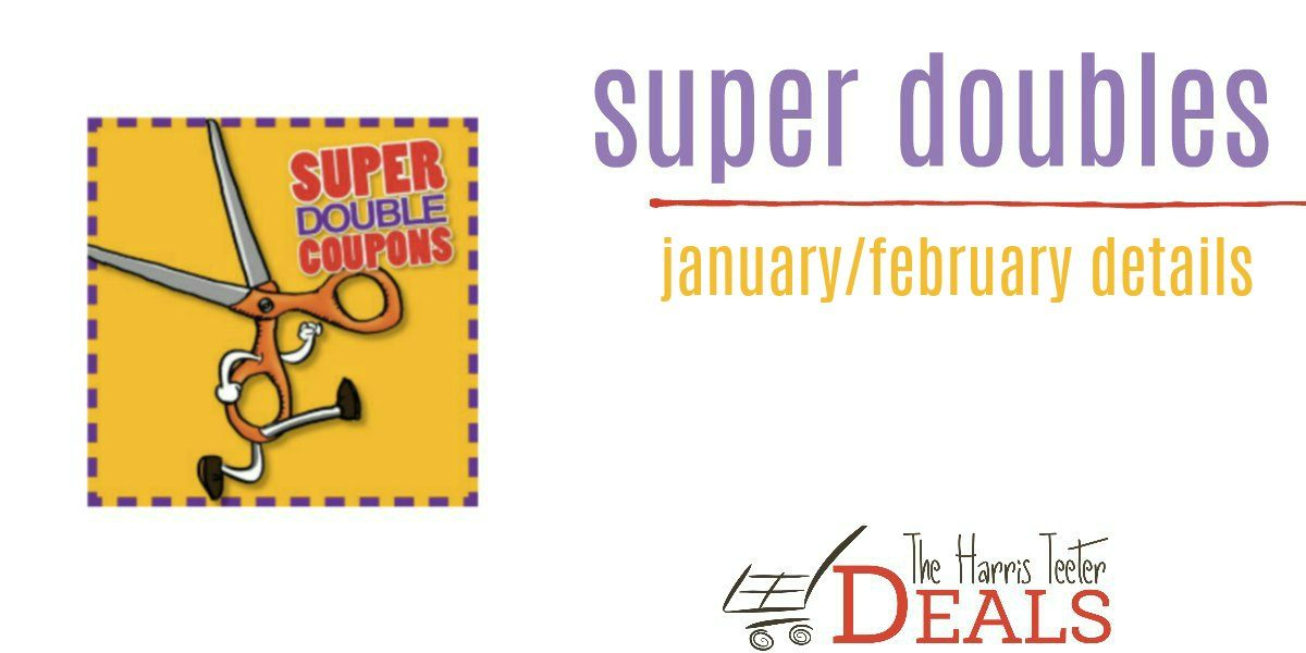 Super Doubles Rumored Dates + Printables