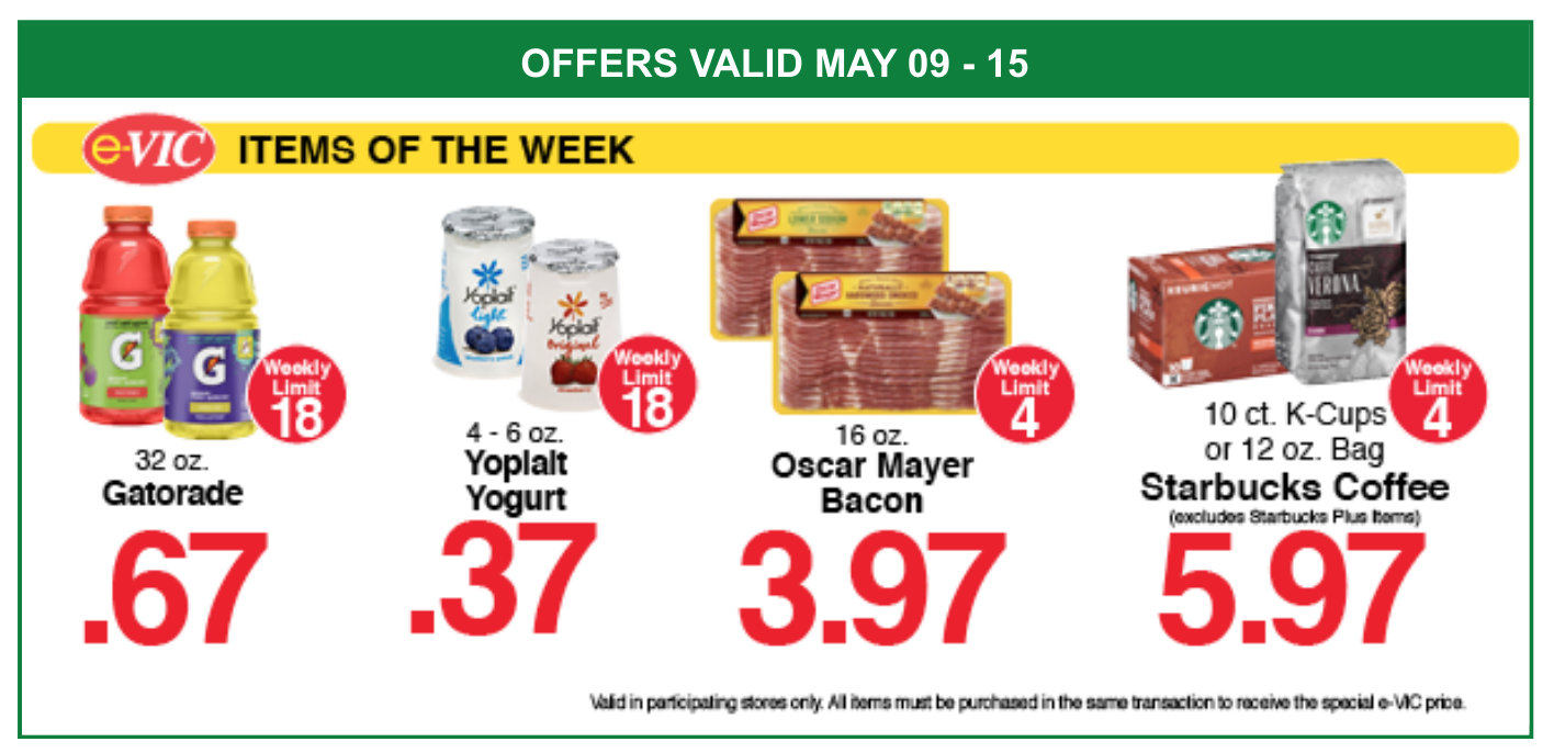 Winn Dixie Make A Meal Deal Starting 1215 likewise Over 6 New Kraft Coupons Philadelphia Cream Cheese As Low As Free At Weis Market More Great Deals also 12948526 10156744022170111 1457313481 o in addition Target Grocery Coupon furthermore Ham Pinwheels 56896. on oscar mayer select coupons