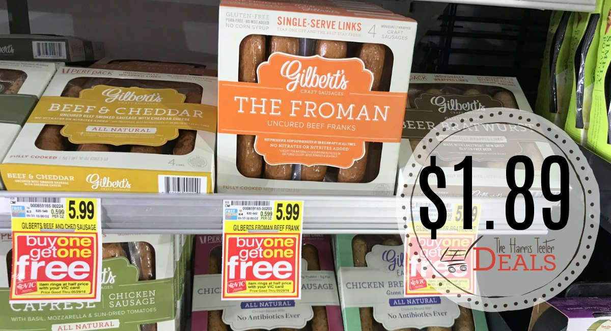 photo regarding Nathans Hot Dog Printable Coupons identify Nathans Very hot Doggy Buns 99¢ refreshing coupon - The Harris Teeter Promotions