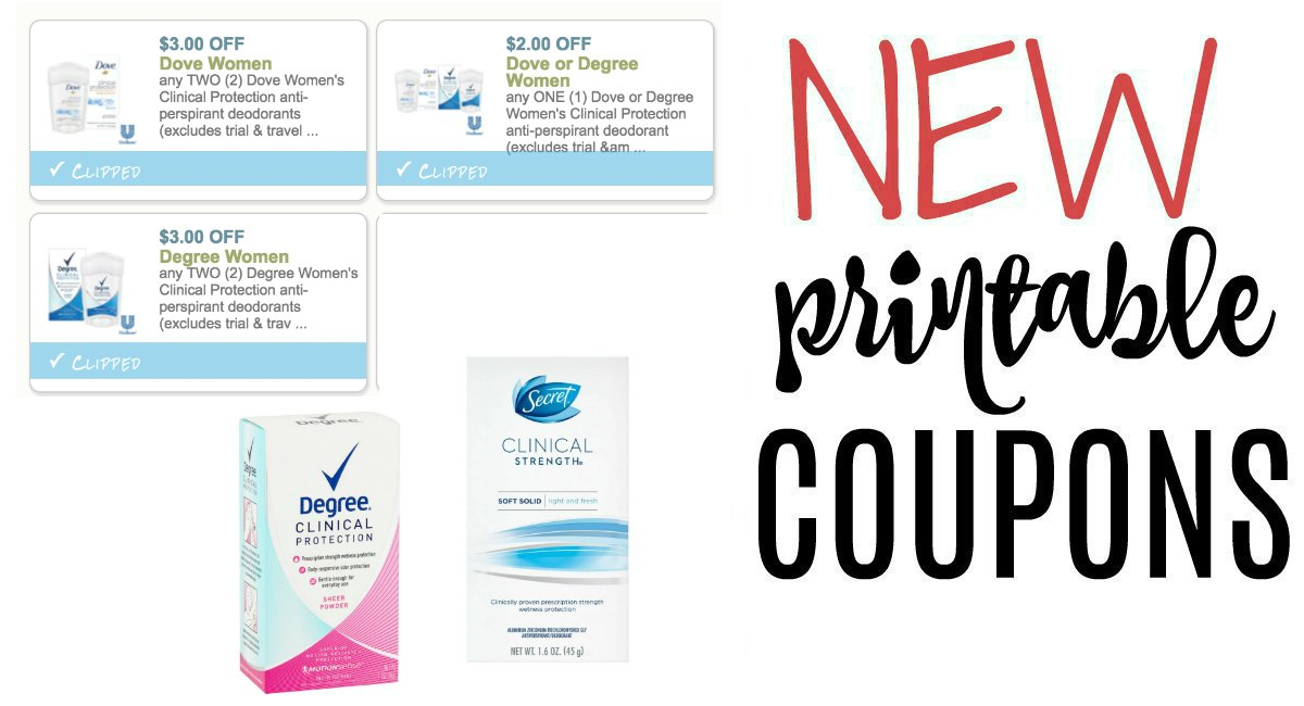 photo regarding Printable Dove Coupons titled Clean Dove Stage Medical Coupon codes! - The Harris Teeter Promotions