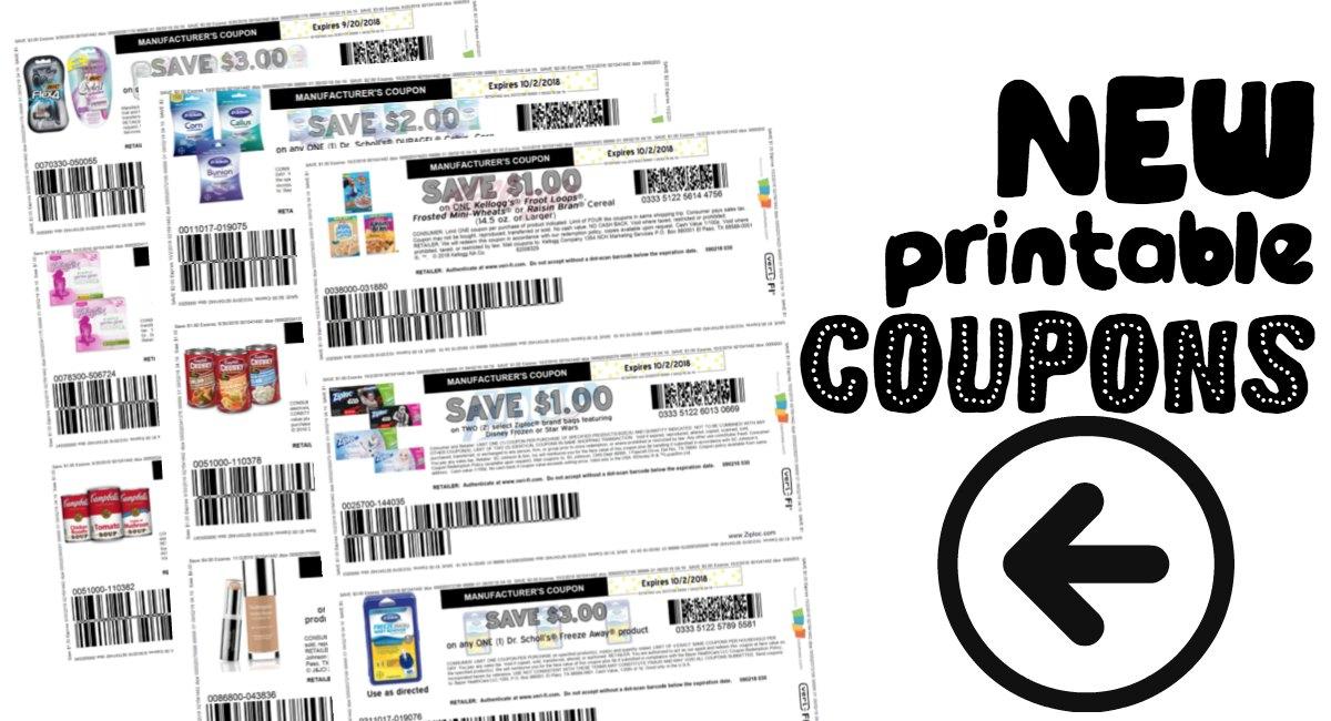 image regarding Johnson and Johnson Coupons Printable identify Refreshing Printable Discount codes Johnson Johnson, Thin Pop