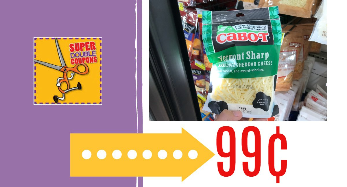 Cabot Cheese 99 At Harris Teeter The Harris Teeter Deals