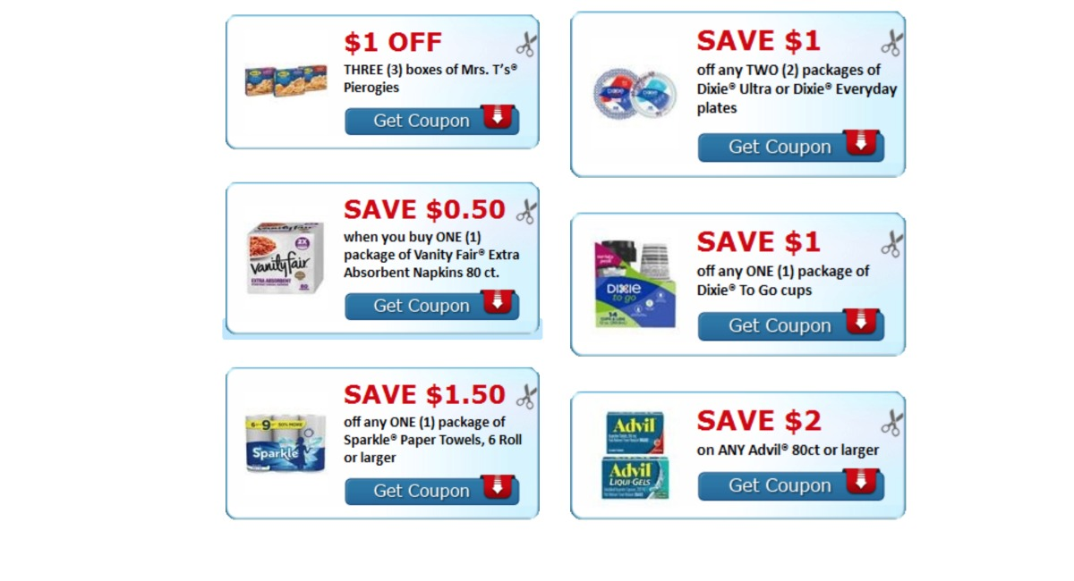 Printable Coupons Archives Page 394 Of 698 The Harris Teeter Deals