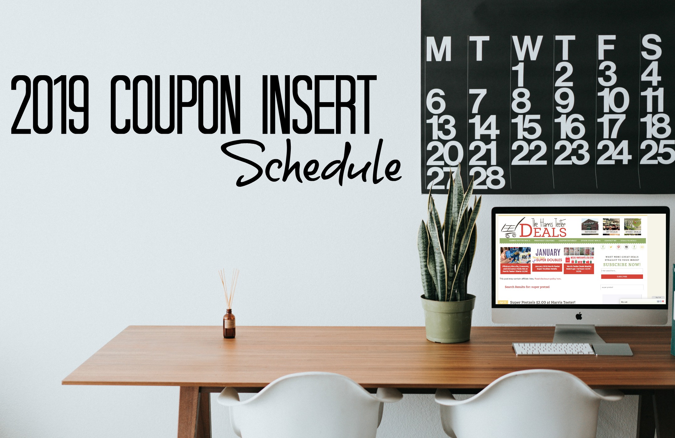 Uhaul coupons may 2019