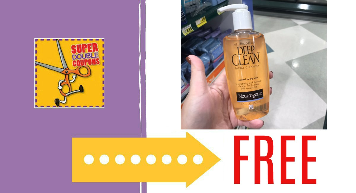 Read reviews and buy Neutrogena Scented Hand Cream 15ml at Superdrug. Free standard Order and Collect.