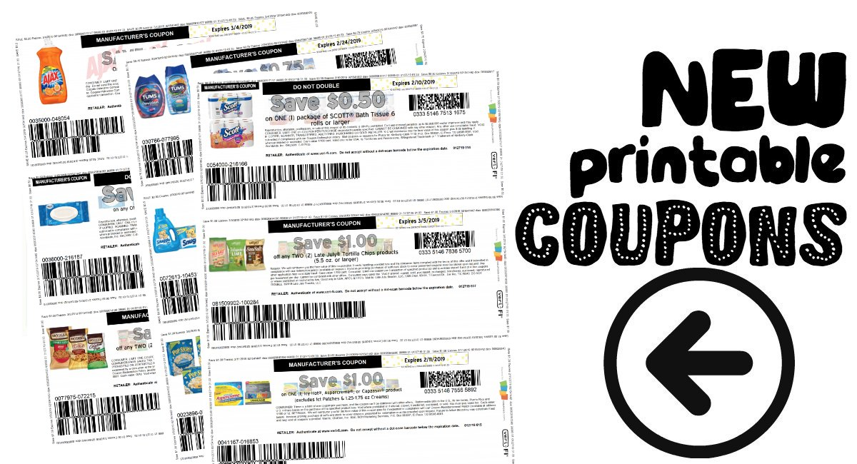 photograph regarding Viva Printable Coupons named 40 Refreshing Printable Discount coupons! Snyders Pretzels, Viva, Late