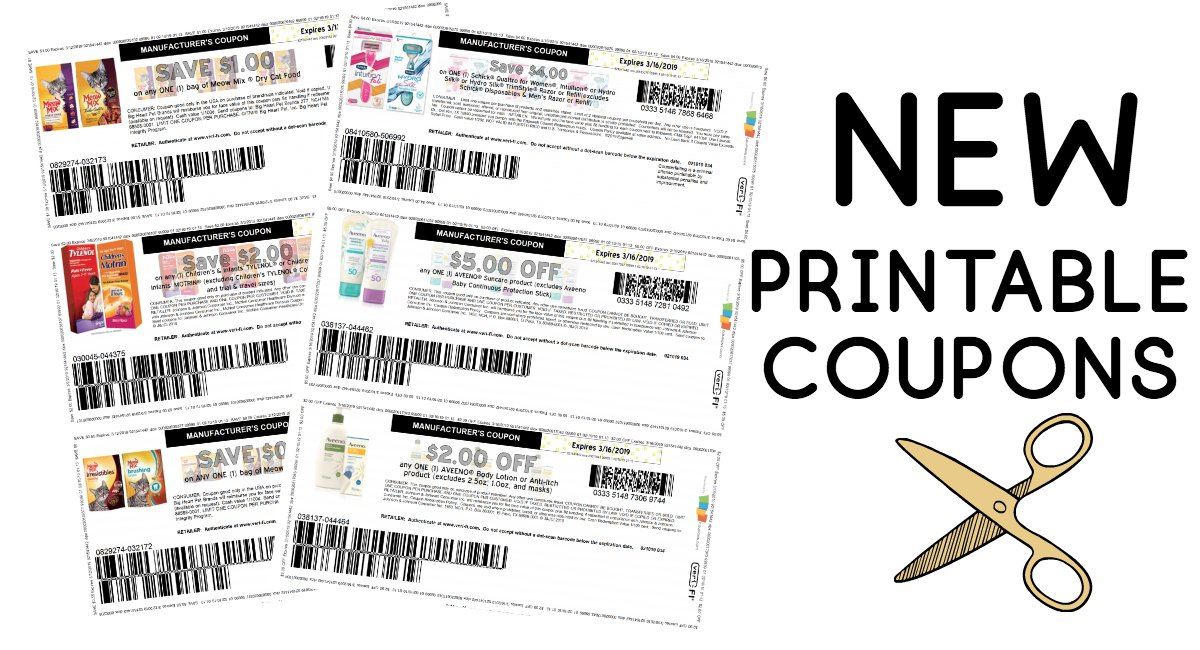 This is a photo of Ridiculous Childrens Place Printable Coupon 2020