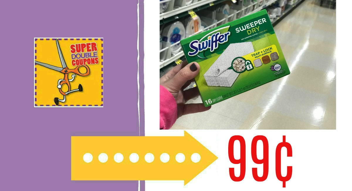 d350e56e51b Super Doubles in MARCH 3/3 - 3/5 {Printable List + Ad Scan} - The ...