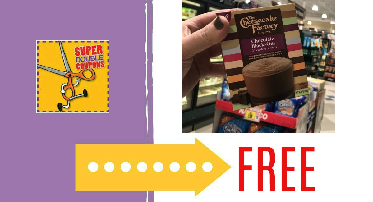 picture about Cheesecake Factory Coupons Printable identify No cost Cheesecake Manufacturing unit Desserts at Harris Teeter! - The